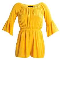 yellow_Jumpsuit_EO