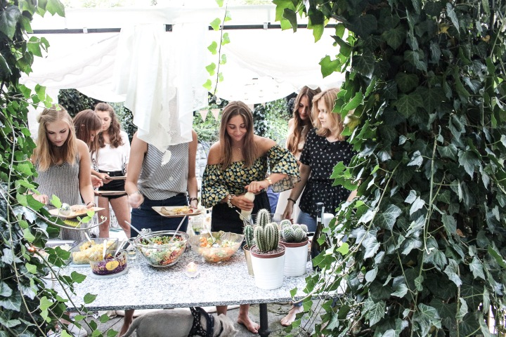Boho_Grill_Party-41