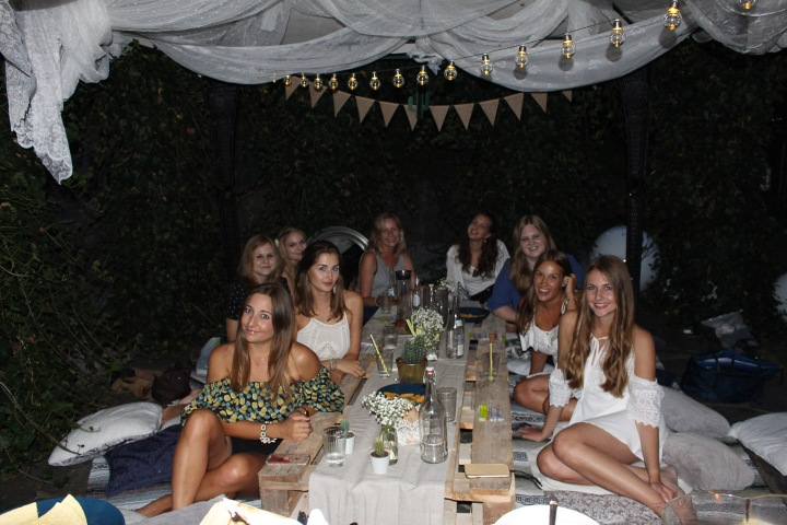 Boho_Grill_Party-42