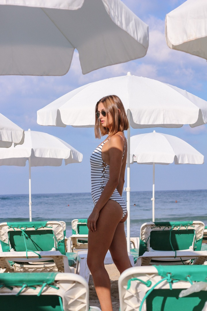 BeachLook_TLV-17
