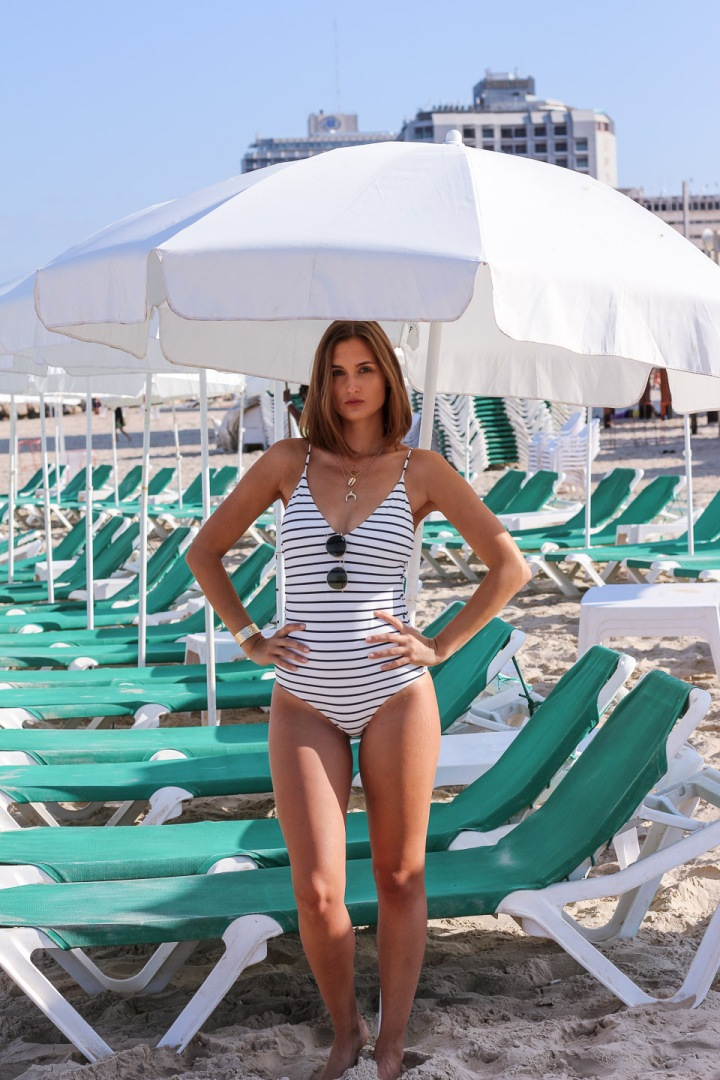 BeachLook_TLV-19