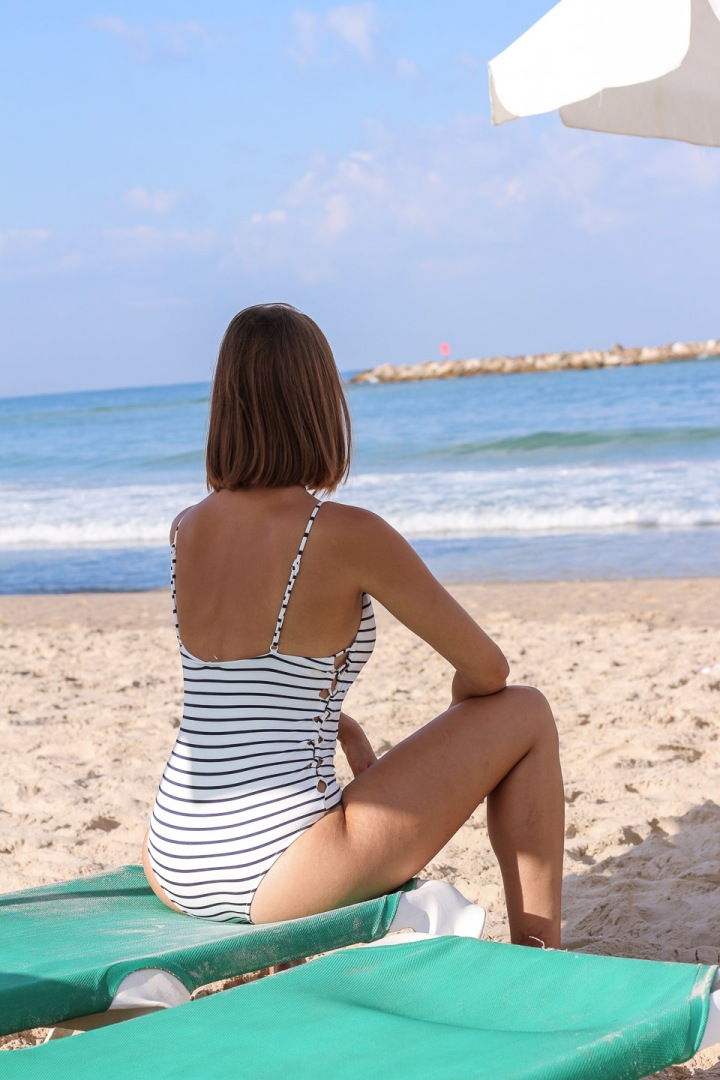 BeachLook_TLV-23