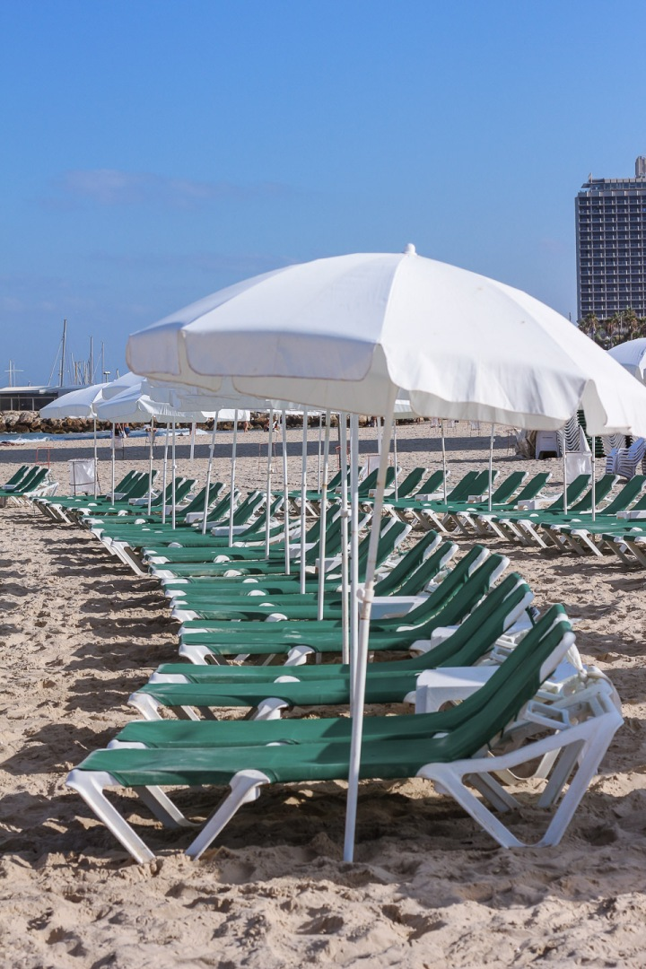 BeachLook_TLV-31