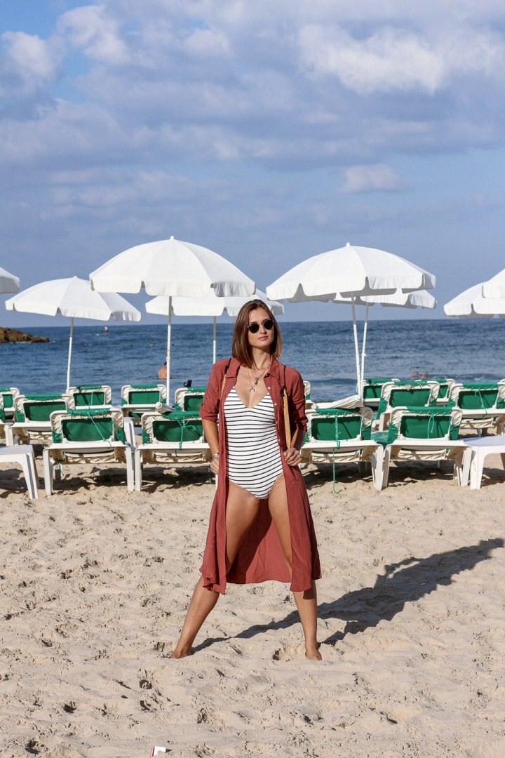 BeachLook_TLV-8
