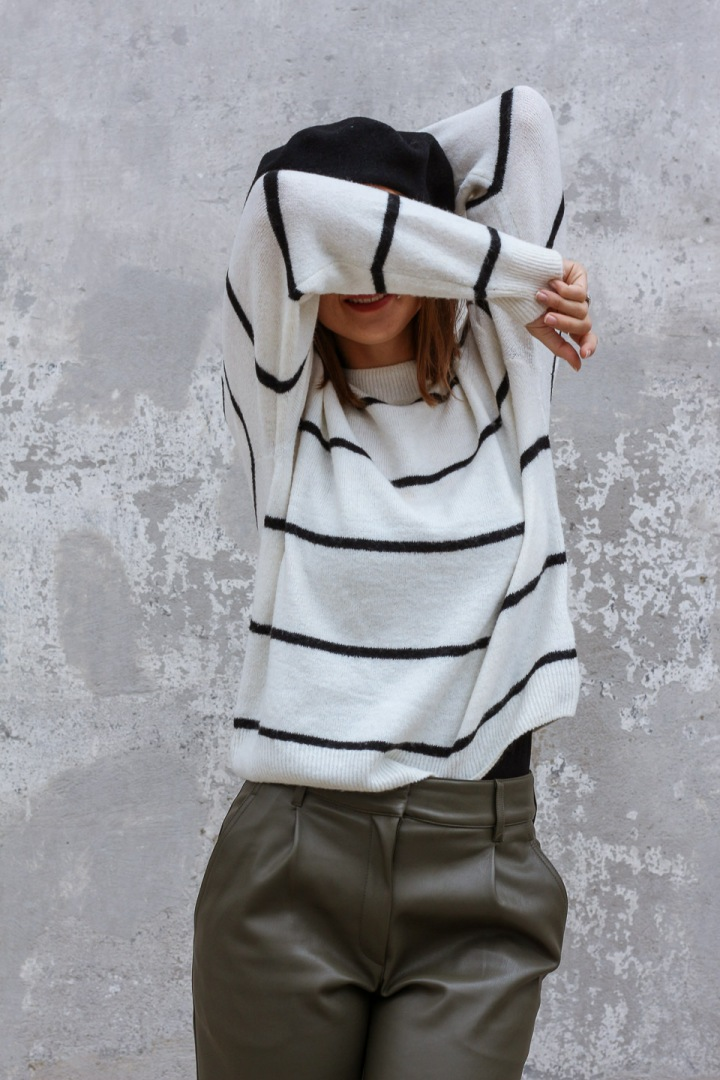 Striped_Leather_Look-10