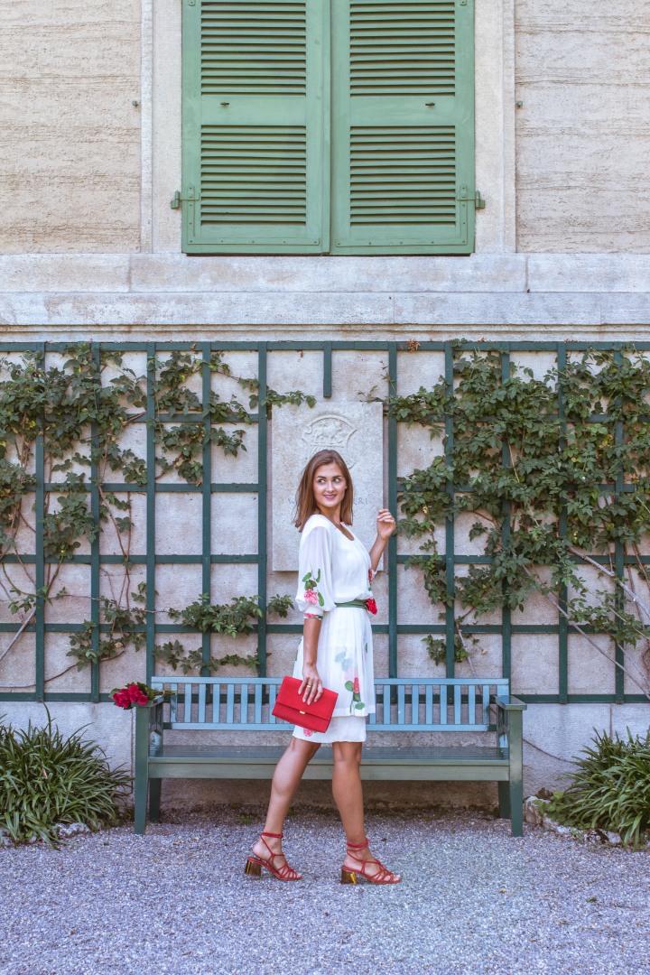 Swiss Blogger Carousel –Hochzeitsgast