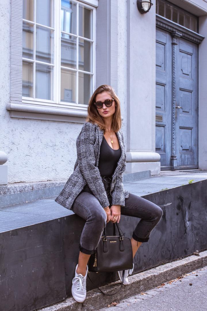 Swiss Blogger Carousel – CaroHerbst